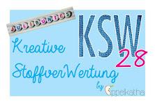 KSW28