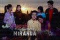 FTV SCTV Anggrek Itu Bernama Miranda