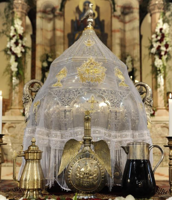 http://www.armenianchurchwd.com/news/preparations-begin-for-the-blessing-of-the-holy-muron/