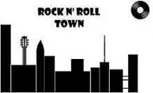Rock N' Roll Town