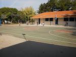 Δημοτικό Σχολείο Κεραματών
