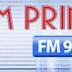 Ouvir a Rádio FM Princesa 99,3 de Itabaiana - Rádio Online