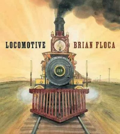 http://catalog.syossetlibrary.org/search?/tlocomotive/tlocomotive/1%2C2%2C2%2CB/frameset&FF=tlocomotive&1%2C1%2C/indexsort=-
