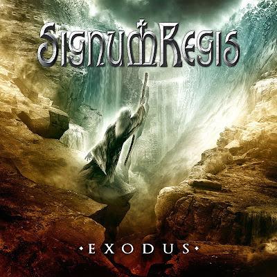 http://2.bp.blogspot.com/-HgpIrR0IyB0/Ukz9IfcCC7I/AAAAAAAAAP0/6APmbf6kFzE/s400/Signum+Regis+-+Exodus+(Front+Cover).jpg