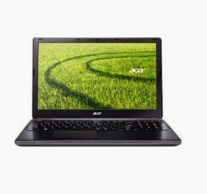 Buy Acer Aspire ES1-512 15.6-inch Laptop & Bag for Rs.18990 at Snapdeal : BuyToEarn