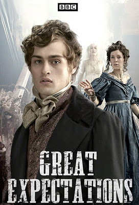 >Assistir Great Expectations Minissérie Online Dublado Megavideo