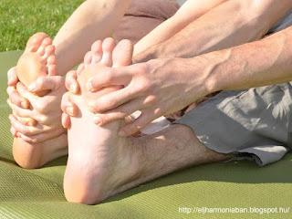 megfelelő lábbeli, cipő vásárlás, lábbeli választás, lúdtalp, talp fájdalom, harántboltozat süllyedés, sarokfájdalom
