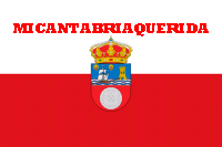MICANTABRIAQUERIDA