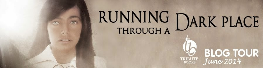 Running Through a Dark Place Blog Tour