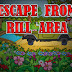 Escape from Rill Area