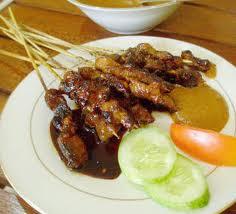Image Result For Resep Kue Basah Khas Banten