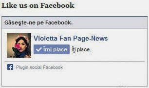 https://www.facebook.com/ViolettaFanPage3