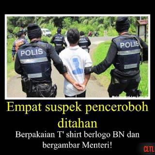 Yana Samsudin Sangkal Tuduhan Mula Bersikap Sombong