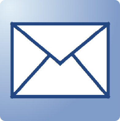 e-mail:empleosfera@gmail.com