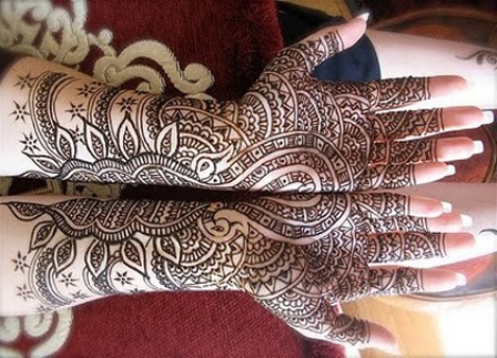 Most-Beautiful-Mehndi-Designs