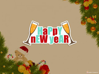 New Year Party Wallpaper2 20+ Happy Chinese New Year 2014 Wallpapers