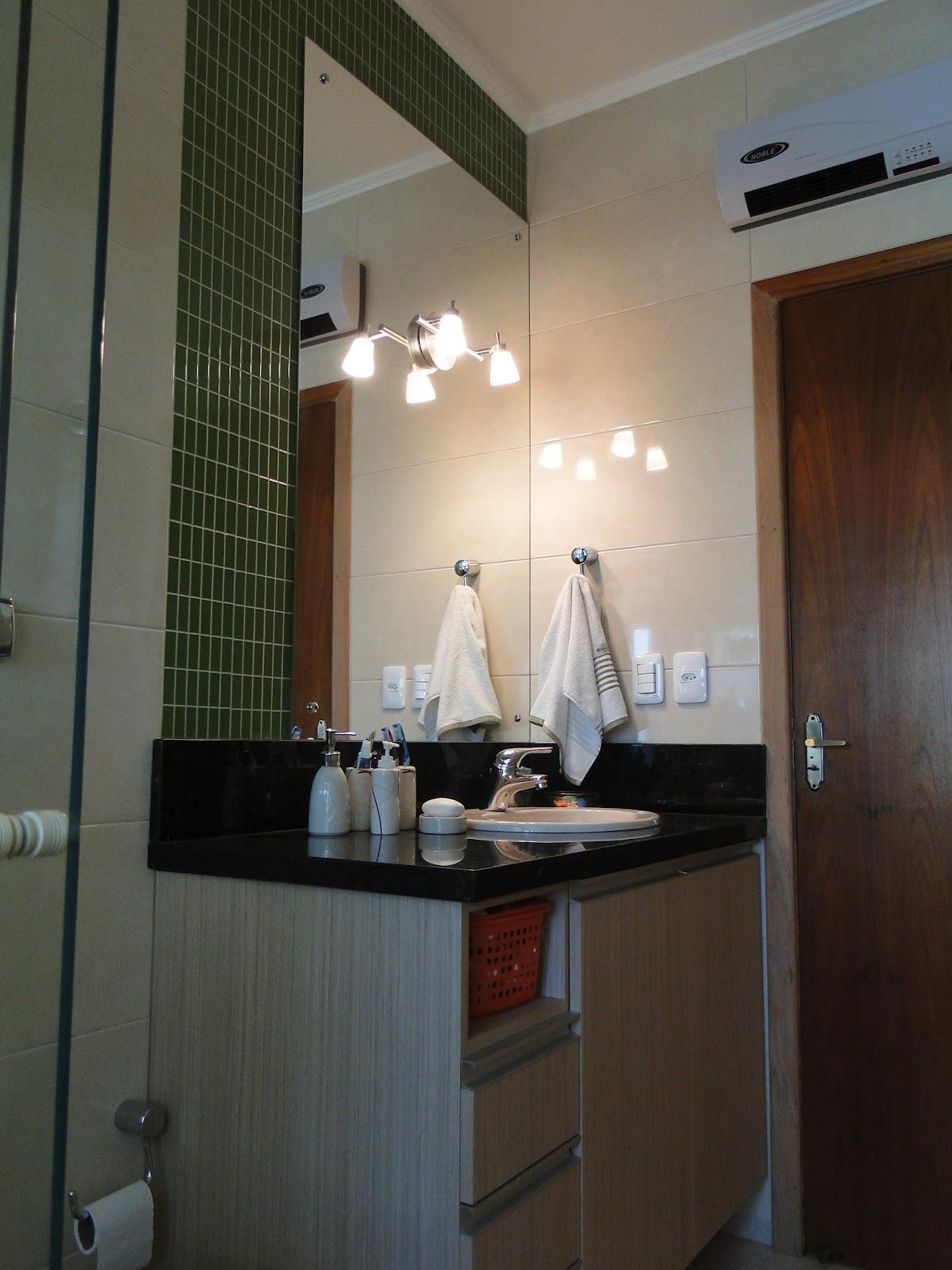 embase arquitetura para projetos de vida: ampliação banheiro #836448 1200 1600