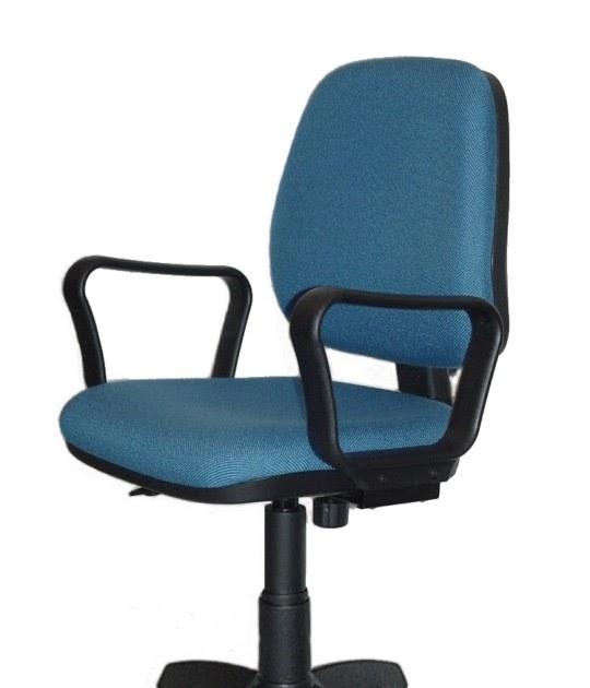 Coches manuales silla ninos coche altura minima for Altura silla