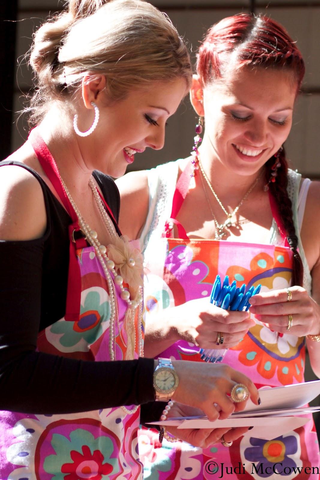 Kitchen Tea Games Justdreaminparadise Kitchen Tea