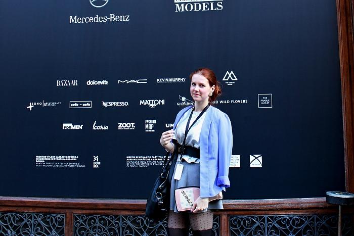 mbpfw, fashion week, praha, comspopolitan, press, street style