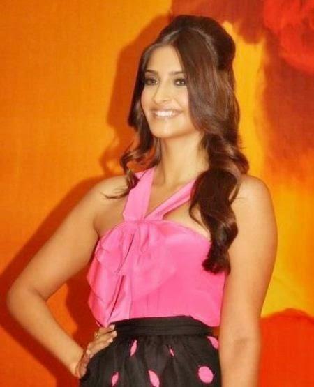 Sonam Kapoor Latest Images, Sonam Kapoor Latest Pics, Sonam Kapoor hot looks, Sonam Kapoor wallpaper free