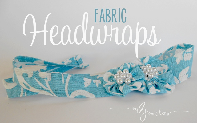 how to make fabric headbands, diy head wrap, diy fabric headbands, fabric headband tutorial, fabric headband pattern, how to make a headband, fabric flower headband