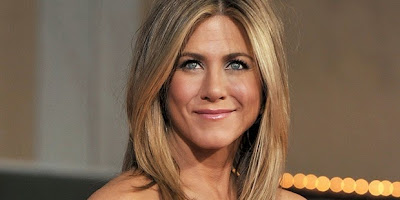 Jennifer Aniston made comments in an interview saying she's against plastic surgery