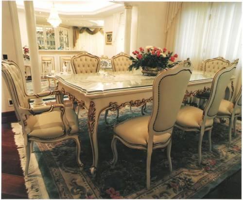 Loja De Moveis Sala De Jantar Sp ~ Lojas Grife Moveis SP  Moveis Residenciais Design para Casa sob