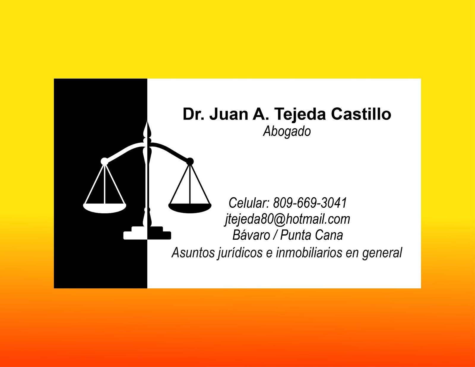 tarjetas de presentacin para su empresa o personal