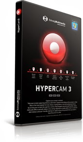 Download HyperCam 3.6.1403.19 Full Version