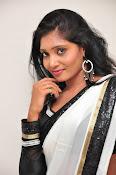 Nisha latest glamorous photo shoot-thumbnail-13