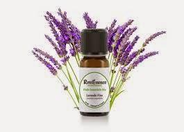 huile essentielle de lavande efficace contre les allergies de saison