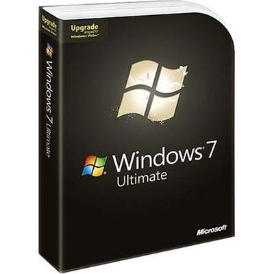 Free download full version of windows 7 software