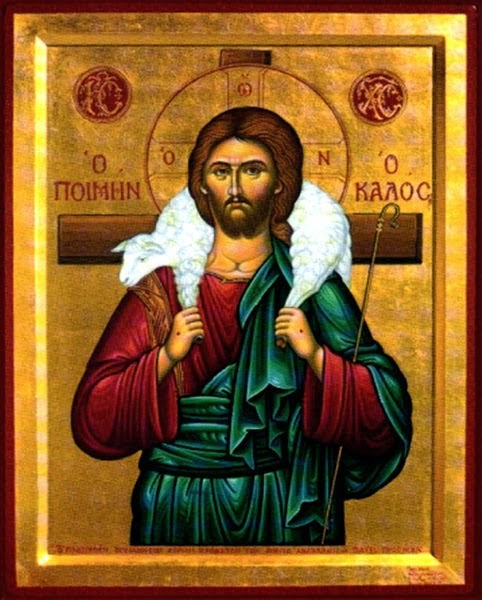 Grant us workers in your vineyard, O Lord.