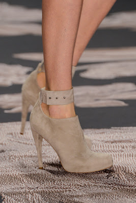 vera-wang-Mercedes-benz-fashion-week-new-york-el-blog-de-patricia-shoes-zapatos
