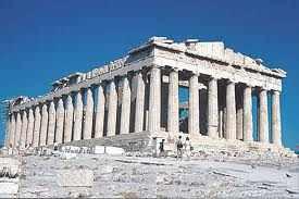 GRECIA PIC