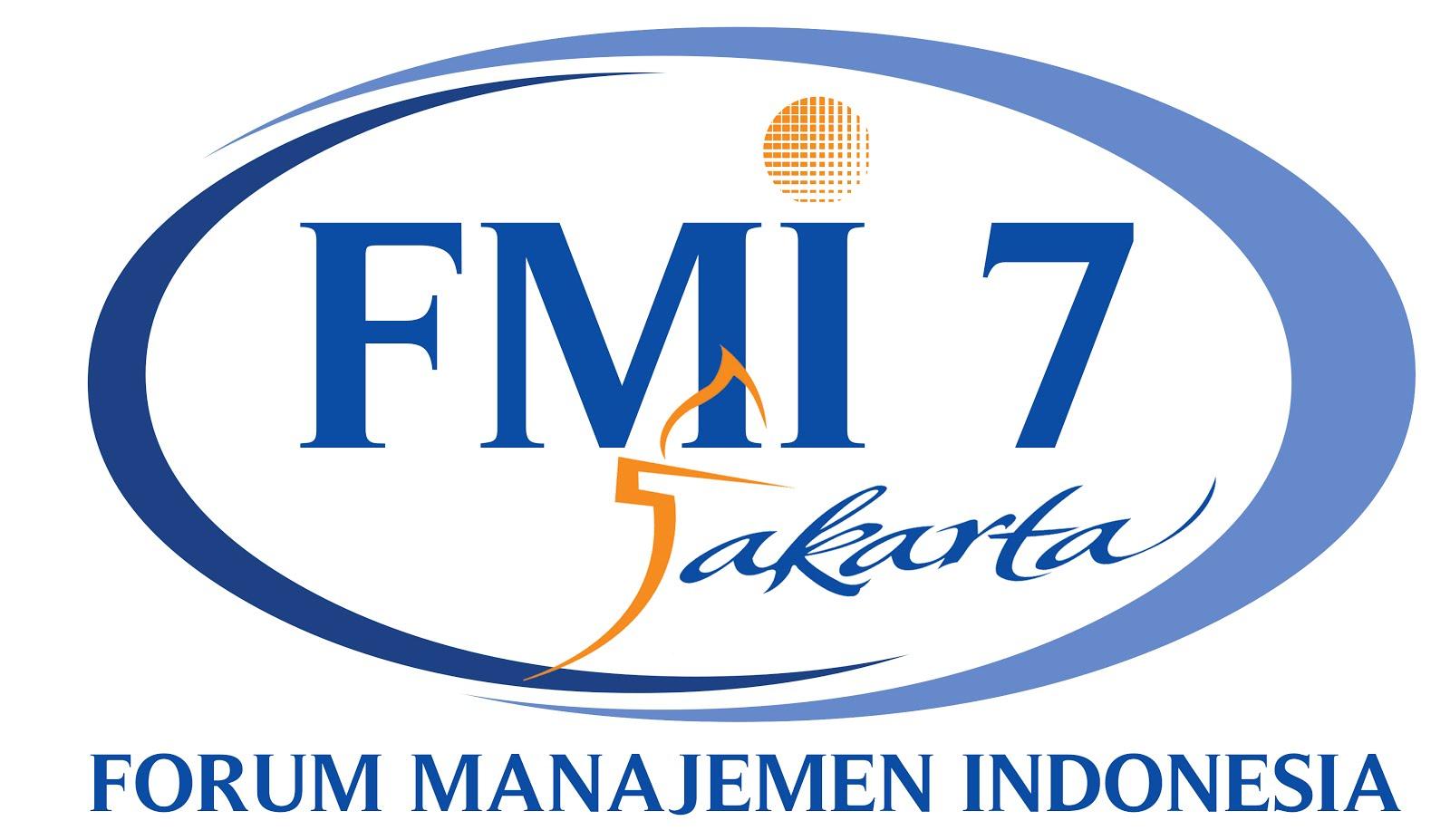 FMI 7 Jakarta