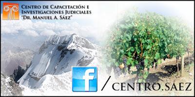 https://www.facebook.com/centro.saez