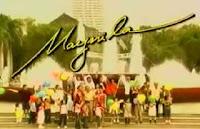 Maynila - July 21,2012 MAYNILA%2BGMA