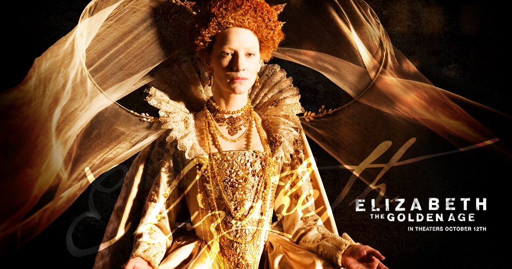 Cate Blanchett Nu Sein