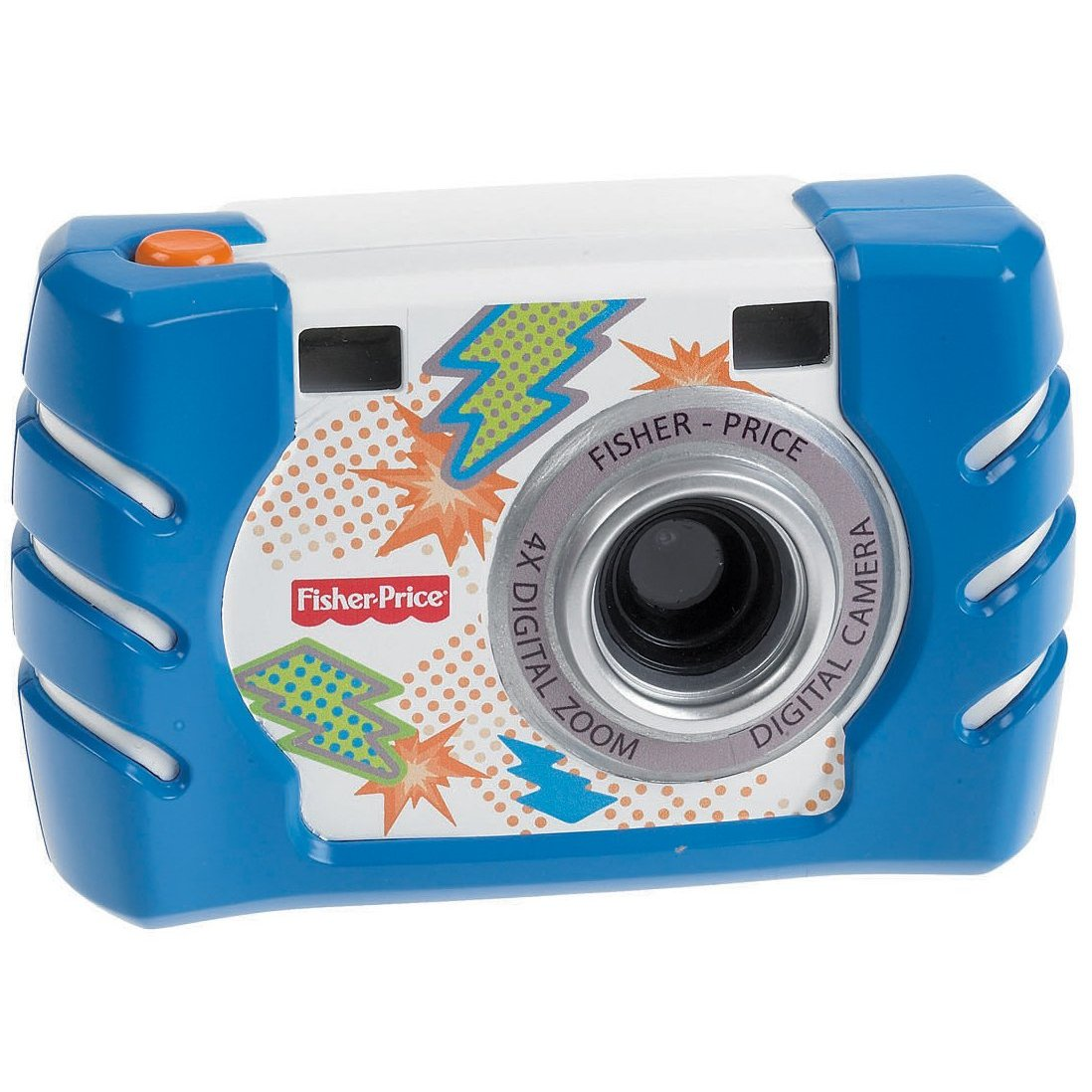 Best digital camera for kids for Regalo camera