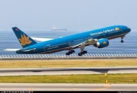 """Cơ hội để Vietnam Airlines """"cất cánh"""""""