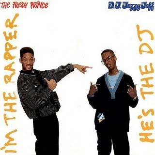 DJ_Jazzy_Jeff_And_The_Fresh_Prince-Hes_The_Dj_Im_The_Rapper-Retail-1998-Recycled_INT