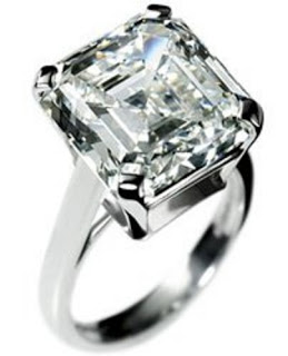 World Most Expensive Engagement Rings MP Blog