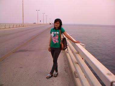 สะพานซาอุ-บราเรนห์