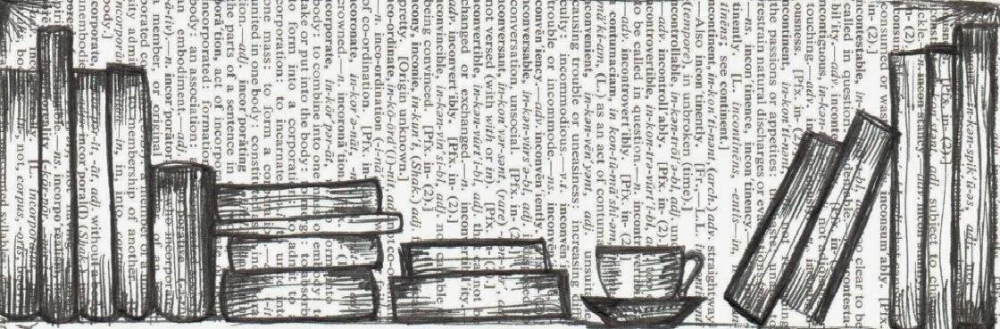 Sierpniowe wydarzenia biblioteczne