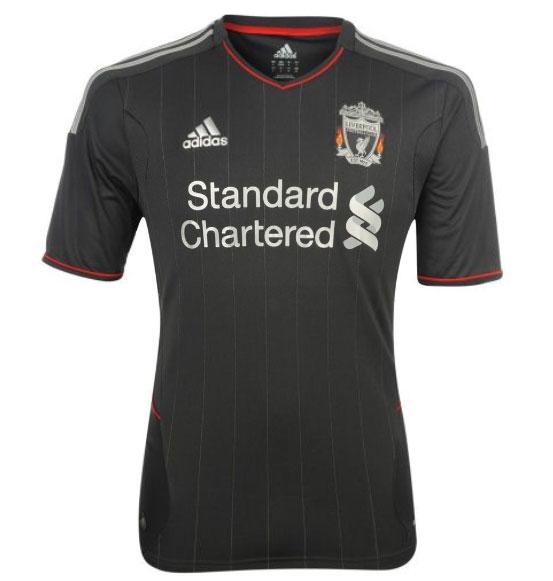 Digimega on ebay jersey adidas liverpool junior away