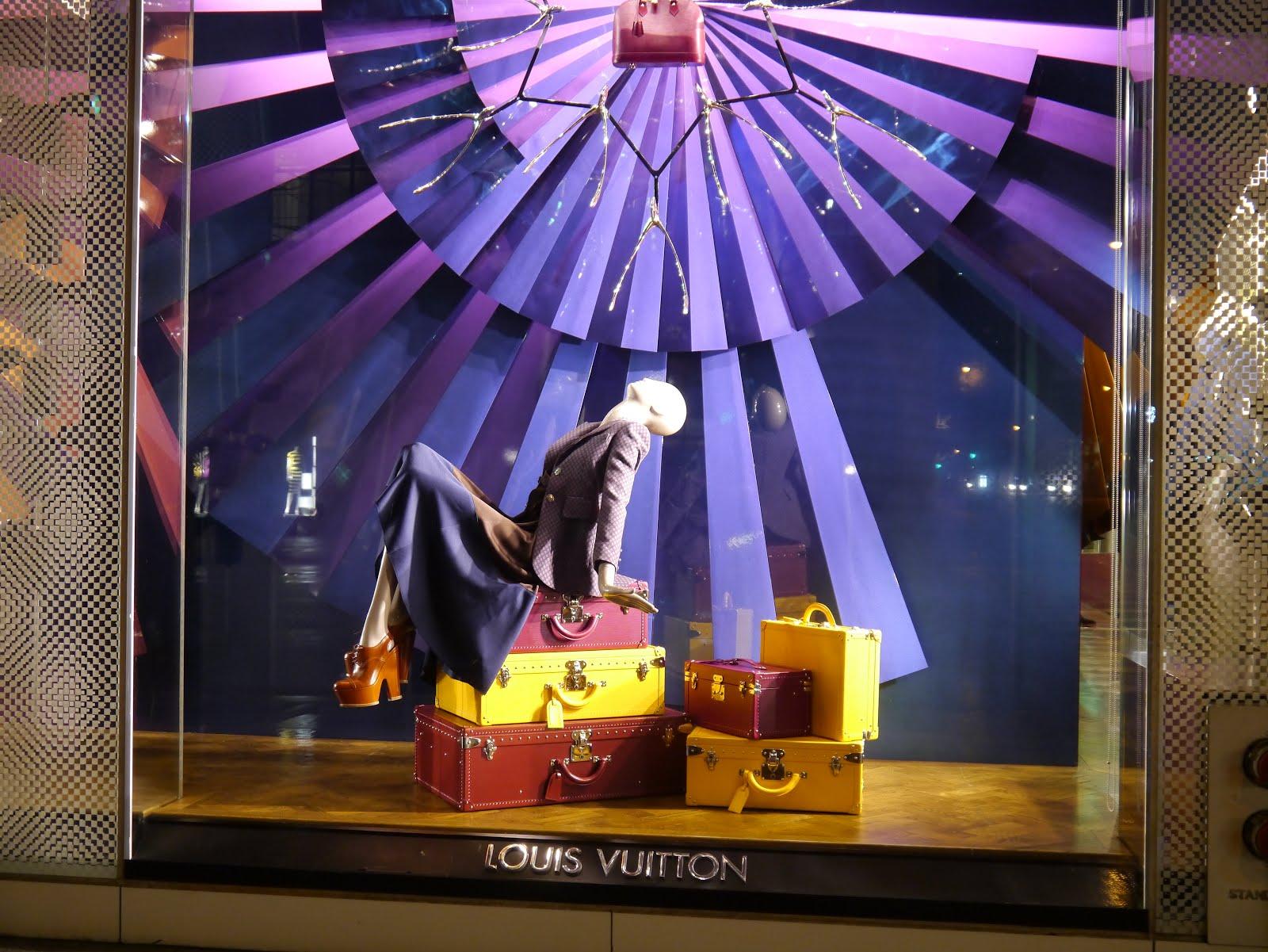 Casino rue d'italie aix en provence