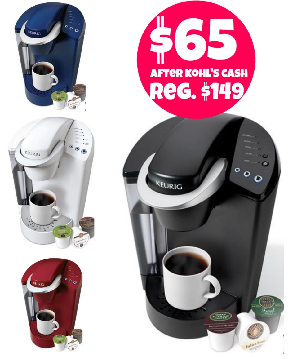 http://www.thebinderladies.com/2014/12/kohls-com-keurig-k45-b40-elite-coffee.html#.VIY50IfduyM