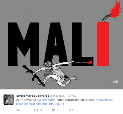 https://twitter.com/search?q=%23MaliAttacks&src=tyah
